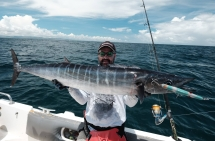 fishing-madagascar-GT-Dogtooth-doggy-popper-jig-peche-sportive-nosy-be-nosybe-napoleon (100)