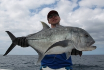 fishing-madagascar-GT-Dogtooth-doggy-popper-jig-peche-sportive-nosy-be-nosybe-napoleon (11)