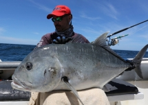 fishing-madagascar-GT-Dogtooth-doggy-popper-jig-peche-sportive-nosy-be-nosybe-napoleon (112)