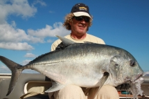 fishing-madagascar-GT-Dogtooth-doggy-popper-jig-peche-sportive-nosy-be-nosybe-napoleon (12)