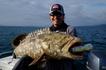 fishing-madagascar-GT-Dogtooth-doggy-popper-jig-peche-sportive-nosy-be-nosybe-napoleon (120)