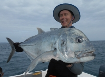 fishing-madagascar-GT-Dogtooth-doggy-popper-jig-peche-sportive-nosy-be-nosybe-napoleon (123)