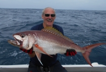 fishing-madagascar-GT-Dogtooth-doggy-popper-jig-peche-sportive-nosy-be-nosybe-napoleon (128)
