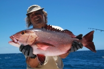 fishing-madagascar-GT-Dogtooth-doggy-popper-jig-peche-sportive-nosy-be-nosybe-napoleon (13)