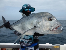 fishing-madagascar-GT-Dogtooth-doggy-popper-jig-peche-sportive-nosy-be-nosybe-napoleon (131)
