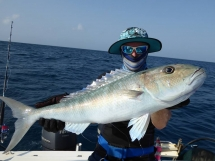 fishing-madagascar-GT-Dogtooth-doggy-popper-jig-peche-sportive-nosy-be-nosybe-napoleon (132)