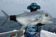 fishing-madagascar-GT-Dogtooth-doggy-popper-jig-peche-sportive-nosy-be-nosybe-napoleon (134)