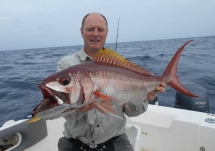 fishing-madagascar-GT-Dogtooth-doggy-popper-jig-peche-sportive-nosy-be-nosybe-napoleon (138)