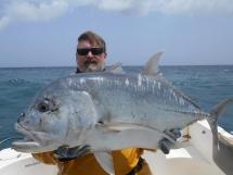 fishing-madagascar-GT-Dogtooth-doggy-popper-jig-peche-sportive-nosy-be-nosybe-napoleon (144)