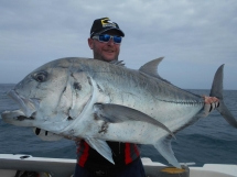 fishing-madagascar-GT-Dogtooth-doggy-popper-jig-peche-sportive-nosy-be-nosybe-napoleon (146)