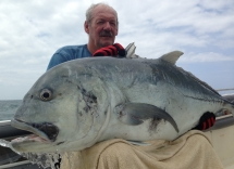 fishing-madagascar-GT-Dogtooth-doggy-popper-jig-peche-sportive-nosy-be-nosybe-napoleon (150)