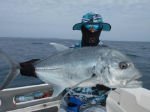 fishing-madagascar-GT-Dogtooth-doggy-popper-jig-peche-sportive-nosy-be-nosybe-napoleon (157)