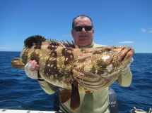 fishing-madagascar-GT-Dogtooth-doggy-popper-jig-peche-sportive-nosy-be-nosybe-napoleon (158)