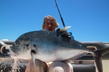 fishing-madagascar-GT-Dogtooth-doggy-popper-jig-peche-sportive-nosy-be-nosybe-napoleon (16)