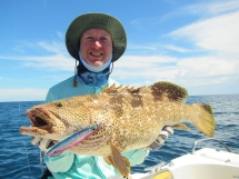 fishing-madagascar-GT-Dogtooth-doggy-popper-jig-peche-sportive-nosy-be-nosybe-napoleon (160)