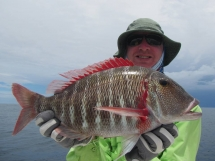 fishing-madagascar-GT-Dogtooth-doggy-popper-jig-peche-sportive-nosy-be-nosybe-napoleon (161)
