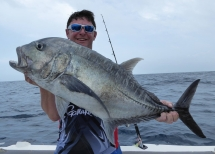 fishing-madagascar-GT-Dogtooth-doggy-popper-jig-peche-sportive-nosy-be-nosybe-napoleon (162)