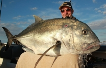 fishing-madagascar-GT-Dogtooth-doggy-popper-jig-peche-sportive-nosy-be-nosybe-napoleon (17)