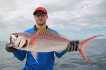 fishing-madagascar-GT-Dogtooth-doggy-popper-jig-peche-sportive-nosy-be-nosybe-napoleon (18)