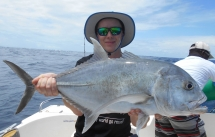 fishing-madagascar-GT-Dogtooth-doggy-popper-jig-peche-sportive-nosy-be-nosybe-napoleon (2)