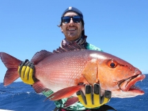 fishing-madagascar-GT-Dogtooth-doggy-popper-jig-peche-sportive-nosy-be-nosybe-napoleon (31)