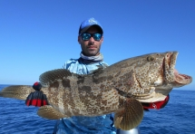 fishing-madagascar-GT-Dogtooth-doggy-popper-jig-peche-sportive-nosy-be-nosybe-napoleon (35)