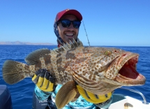 fishing-madagascar-GT-Dogtooth-doggy-popper-jig-peche-sportive-nosy-be-nosybe-napoleon (38)