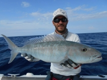 fishing-madagascar-GT-Dogtooth-doggy-popper-jig-peche-sportive-nosy-be-nosybe-napoleon (44)