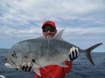 fishing-madagascar-GT-Dogtooth-doggy-popper-jig-peche-sportive-nosy-be-nosybe-napoleon (45)