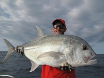 fishing-madagascar-GT-Dogtooth-doggy-popper-jig-peche-sportive-nosy-be-nosybe-napoleon (47)