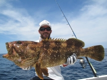 fishing-madagascar-GT-Dogtooth-doggy-popper-jig-peche-sportive-nosy-be-nosybe-napoleon (48)