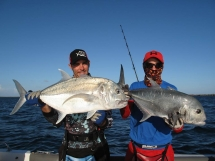 fishing-madagascar-GT-Dogtooth-doggy-popper-jig-peche-sportive-nosy-be-nosybe-napoleon (49)