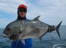 fishing-madagascar-GT-Dogtooth-doggy-popper-jig-peche-sportive-nosy-be-nosybe-napoleon (5)