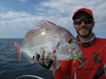 fishing-madagascar-GT-Dogtooth-doggy-popper-jig-peche-sportive-nosy-be-nosybe-napoleon (52)