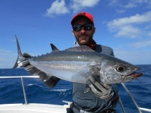 fishing-madagascar-GT-Dogtooth-doggy-popper-jig-peche-sportive-nosy-be-nosybe-napoleon (53)