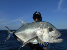 fishing-madagascar-GT-Dogtooth-doggy-popper-jig-peche-sportive-nosy-be-nosybe-napoleon (54)