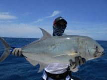 fishing-madagascar-GT-Dogtooth-doggy-popper-jig-peche-sportive-nosy-be-nosybe-napoleon (57)