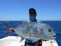 fishing-madagascar-GT-Dogtooth-doggy-popper-jig-peche-sportive-nosy-be-nosybe-napoleon (59)