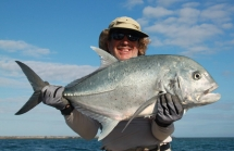 fishing-madagascar-GT-Dogtooth-doggy-popper-jig-peche-sportive-nosy-be-nosybe-napoleon (6)