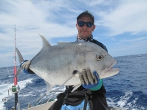 fishing-madagascar-GT-Dogtooth-doggy-popper-jig-peche-sportive-nosy-be-nosybe-napoleon (60)
