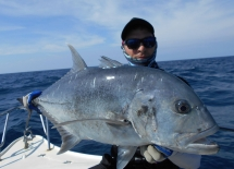 fishing-madagascar-GT-Dogtooth-doggy-popper-jig-peche-sportive-nosy-be-nosybe-napoleon (61)