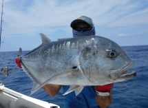 fishing-madagascar-GT-Dogtooth-doggy-popper-jig-peche-sportive-nosy-be-nosybe-napoleon (62)
