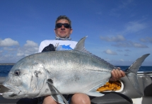 fishing-madagascar-GT-Dogtooth-doggy-popper-jig-peche-sportive-nosy-be-nosybe-napoleon (68)