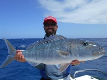 fishing-madagascar-GT-Dogtooth-doggy-popper-jig-peche-sportive-nosy-be-nosybe-napoleon (69)