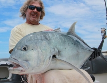 fishing-madagascar-GT-Dogtooth-doggy-popper-jig-peche-sportive-nosy-be-nosybe-napoleon (7)