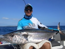 fishing-madagascar-GT-Dogtooth-doggy-popper-jig-peche-sportive-nosy-be-nosybe-napoleon (70)