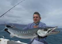 fishing-madagascar-GT-Dogtooth-doggy-popper-jig-peche-sportive-nosy-be-nosybe-napoleon (72)