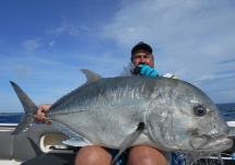 fishing-madagascar-GT-Dogtooth-doggy-popper-jig-peche-sportive-nosy-be-nosybe-napoleon (73)