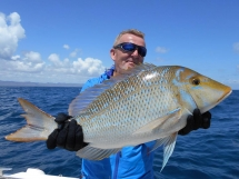 fishing-madagascar-GT-Dogtooth-doggy-popper-jig-peche-sportive-nosy-be-nosybe-napoleon (74)