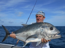 fishing-madagascar-GT-Dogtooth-doggy-popper-jig-peche-sportive-nosy-be-nosybe-napoleon (75)